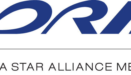 adria-airways-logo-star-alliance