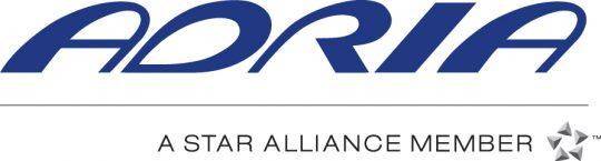 adria-airways-logo-star-alliance