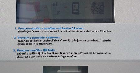 e-leclerc-drive-ljubljana-moste8