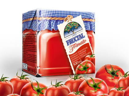 fructal-tomato