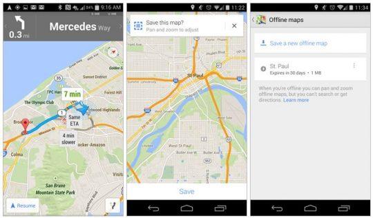 google-maps-8-1