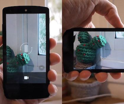 google-vertical-video