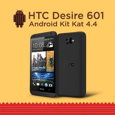 htc-desire-601-kitkat