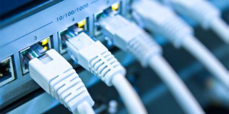 internet-utp-kabel