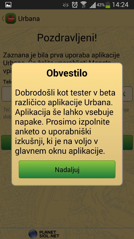 mobilna-urbana-app-1