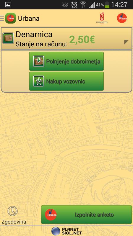 mobilna-urbana-app-2