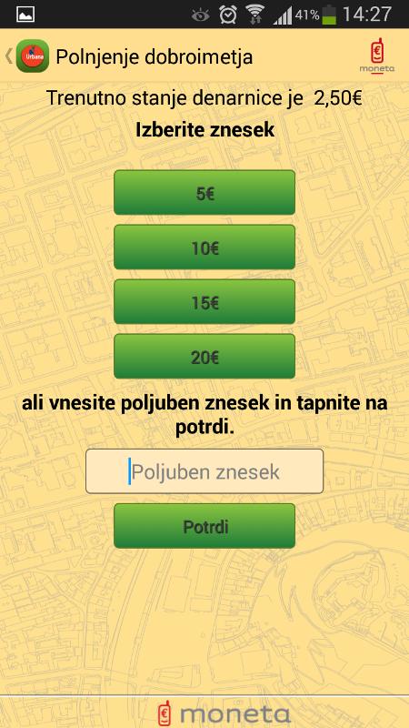 mobilna-urbana-app-3