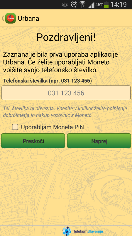 mobilna-urbana-app