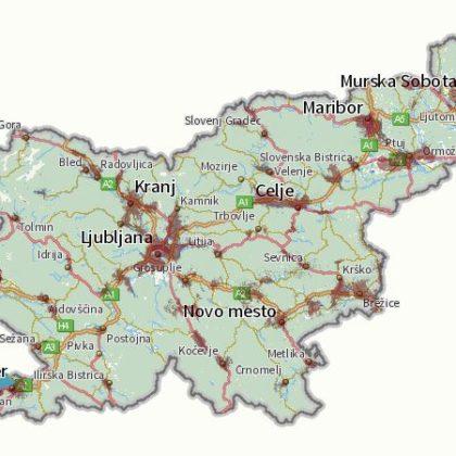 mobitel-lte-maj-2014-slovenija