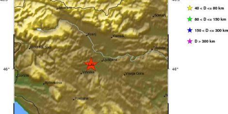 potres-slovenija-18-5-14-1