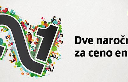 simobil-dve-narocnini-za-ceno-ene