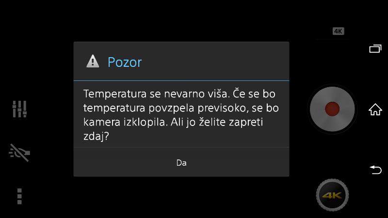 sony-xperia-z2-5