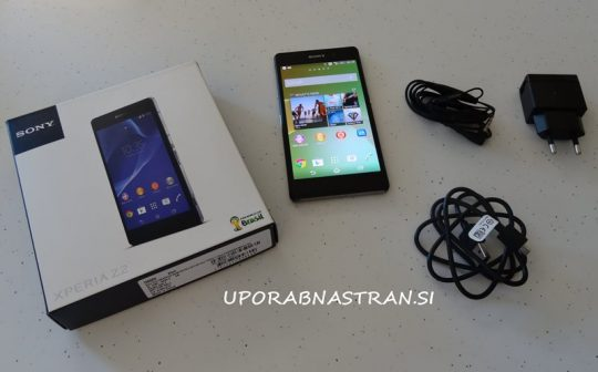 sony-xperia-z2-box1