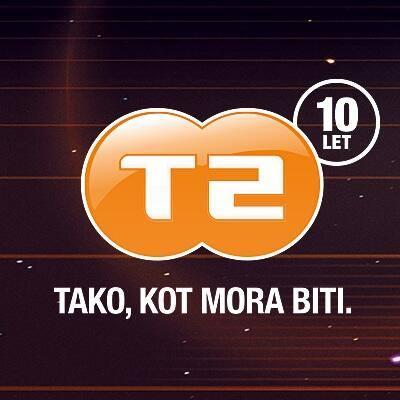 t-2-10-let
