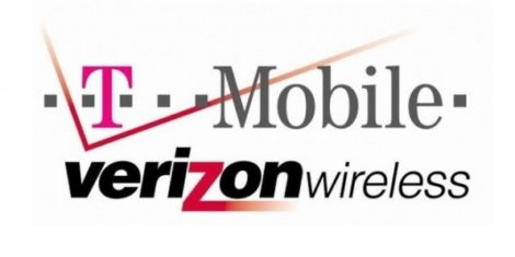 t-mobile-verizon