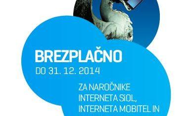 wifreeljubljana-telekom-31-12-2014
