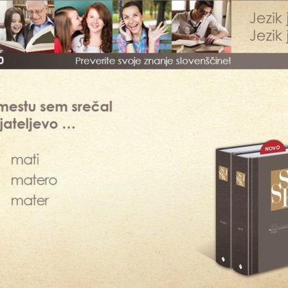 znanje-slovenscine-sskj