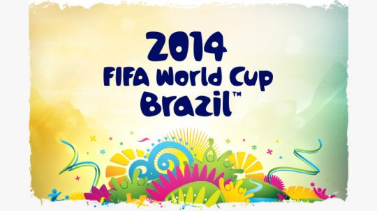 2014_FIFA_WorldCup-1