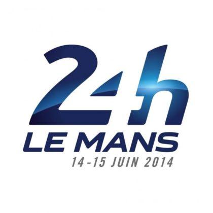 24-heures-du-mans-24-ur-Le-Mansa