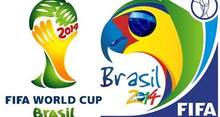 Fifa-World-Cup-brazilija-2014