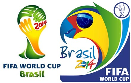 Fifa-World-Cup-brazilija-2014
