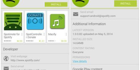 Google-Play-Store-4-8-20-1