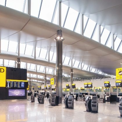London-Heathrow-Terminal-2-1