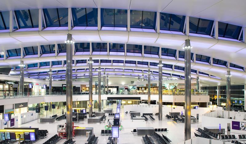 London-Heathrow-Terminal-2-10