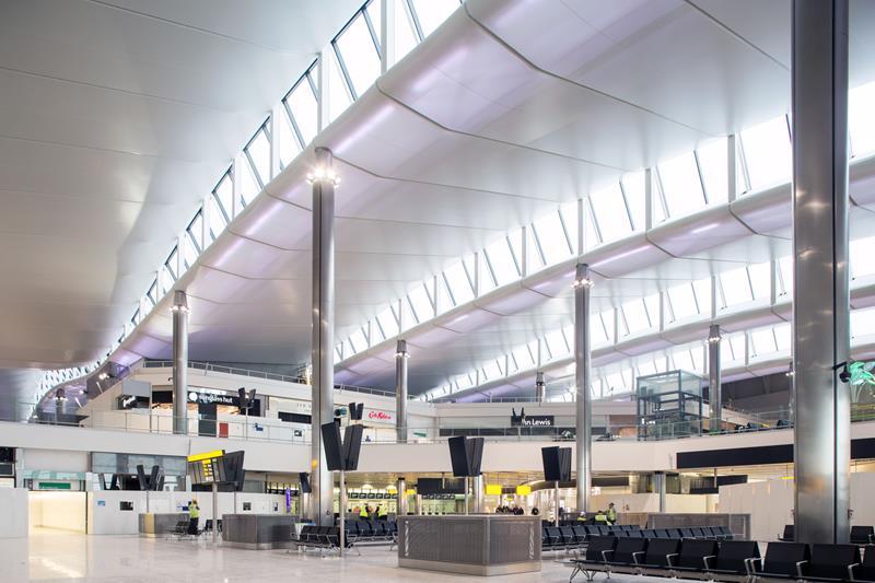 London-Heathrow-Terminal-2-11
