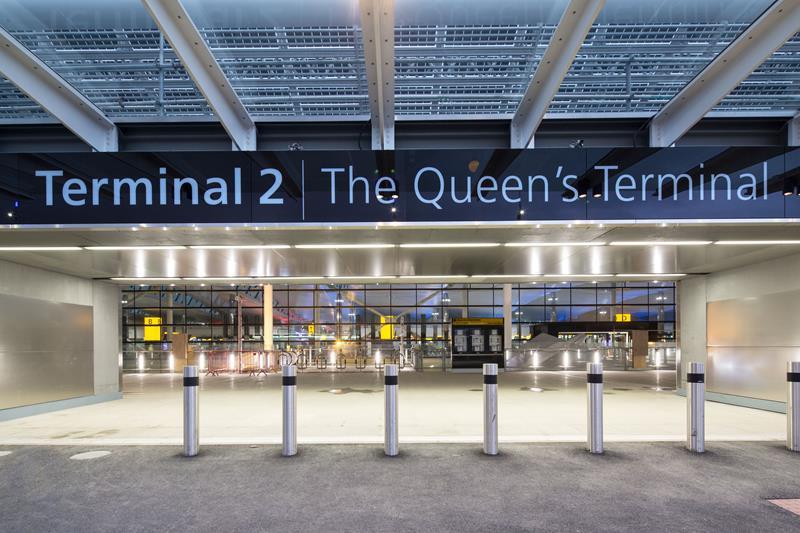 London-Heathrow-Terminal-2-12