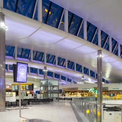London-Heathrow-Terminal-2-13