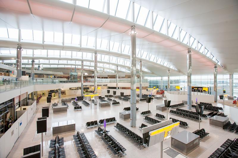 London-Heathrow-Terminal-2-3