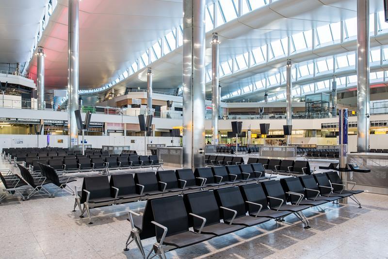 London-Heathrow-Terminal-2-4