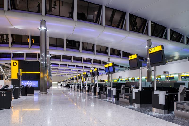 London-Heathrow-Terminal-2-5