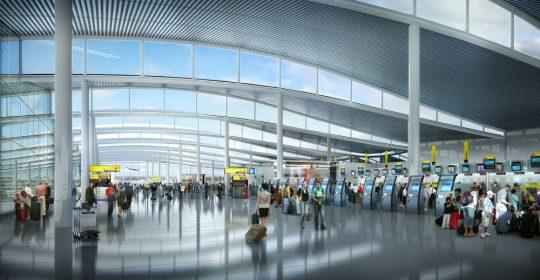 London-Heathrow-Terminal-2