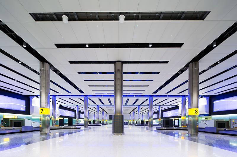 London-Heathrow-Terminal-2-6