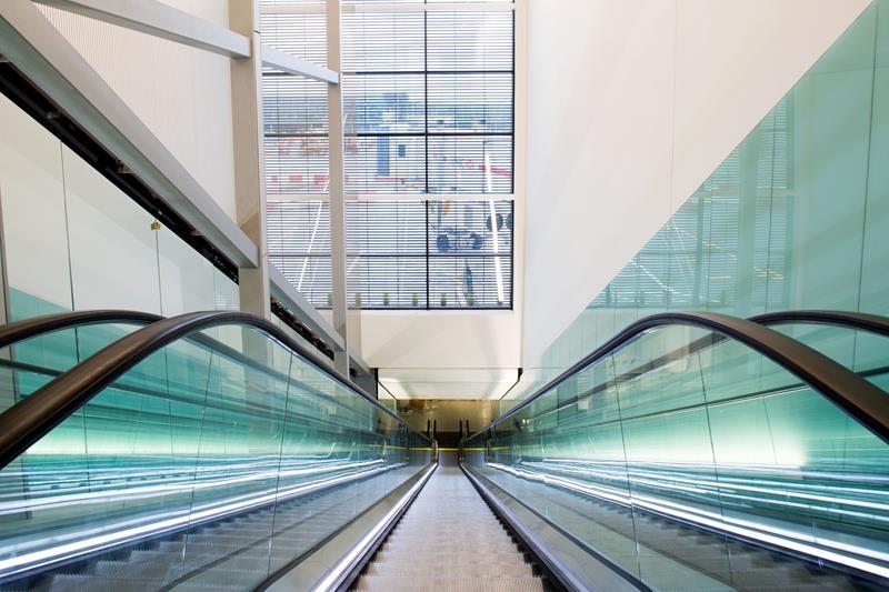 London-Heathrow-Terminal-2-7