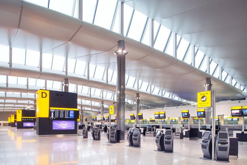 London-Heathrow-Terminal-2-8