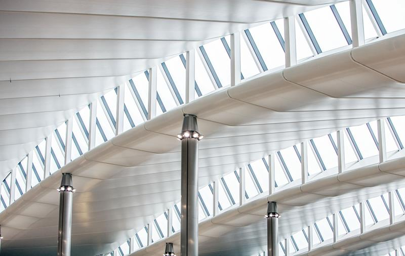 London-Heathrow-Terminal-2-9