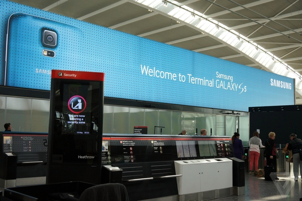 London-Heathrow-Terminal-5-samsung-1