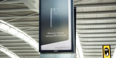 London-Heathrow-Terminal-5-samsung-3