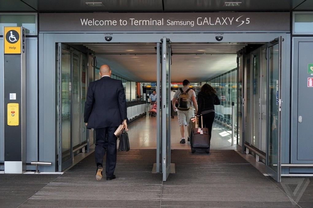 London-Heathrow-Terminal-5-samsung