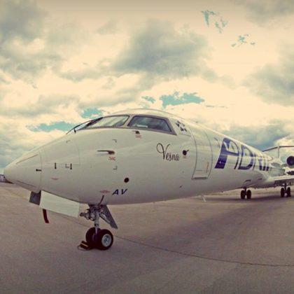 adria-airways-CRJ900-NextGen-S5-AAV-Vesna