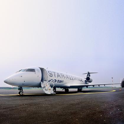 adria-airways-crj-letalo-star-alliance