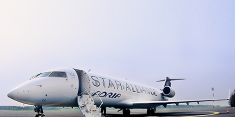 adria-airways-crj-letalo-star-alliance