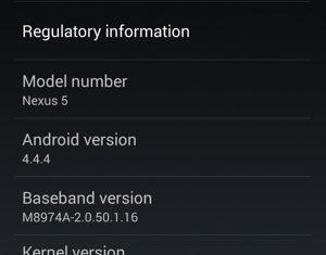 android-4-4-4-kitkat