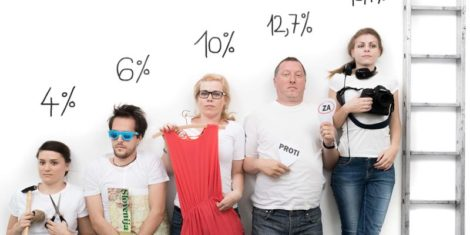 blogbarometer-2014-teme-slo