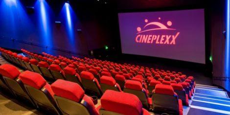 cineplexx-dvorana