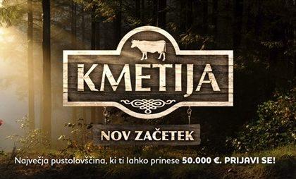 kmetija-nov-zacetek
