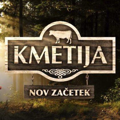 kmetija-nov-zacetek-logo